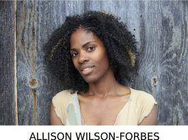 Allison(ii)082716