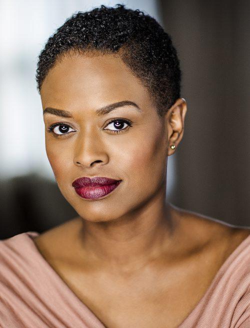 Lisa Michelle Cornelius